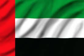 Bahamas Flag Meaning Flag Uae Căutare Google Uae United Arab Emirates Pinterest