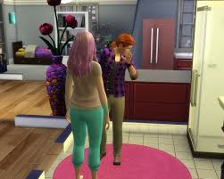 the sims 4 happy play thread page 414 u2014 the sims forums