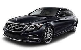 mercede s class mercedes amg s 63 price in india images mileage features