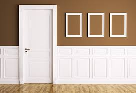 Replace Interior Doors How To Install Interior Door At The Home Depot