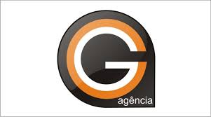 Flyers For 280 05615 Flyers by Anuncie Gratis Busca 24 Horas Seu Guia Comercial