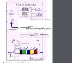 sabvoton installation programming and configuration electric