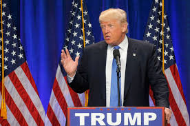 Donald Trump Plan For Isis by Orlando Shooting Read Donald Trump U0027s Speech Time