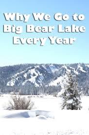 best 25 big bear california ideas on pinterest big bear lake