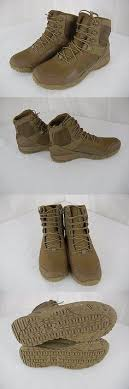 s valsetz boots tactical footwear 177897 belleville tactical research tr550