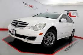 fort worth mercedes used mercedes r class for sale in fort worth tx edmunds
