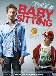 best 25 babysitting film ideas on pinterest funny movies for