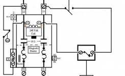 flygt 3068 pump wiring diagram wiring diagrams