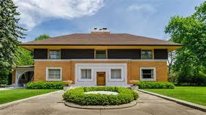 modern prairie style modern prairie style homes