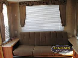 used 2013 forest river rv patriot edition 25rl travel trailer at
