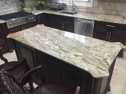 cheap kitchen islands and carts granite countertop under kitchen sink pull out storage moen