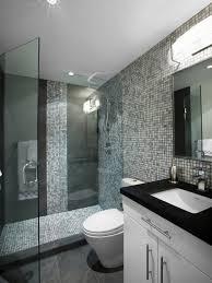 winsome ideas gray tile bathroom best 25 grey tiles on pinterest