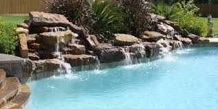 Design Pools Of East Texas by Inground Swimming Pool Builder In Charlotte North Carolina