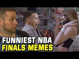 Nba Finals Memes - funniest nba finals memes these were epic youtube