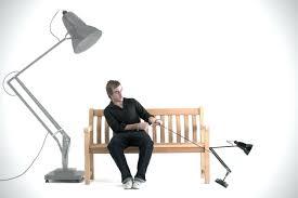 Ikea Desk Lamp Light Bulb Desk Giant Light Bulb Desk Lamp Giant Desk Lamp Floor Lamp