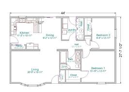 74 best homes images on pinterest house floor plans lake house