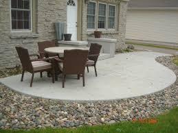 Patio Paver Patio Calculator Pythonet Patio Cost Of Cement Patio Pythonet Home Furniture