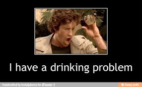 Drinking Problem Meme - quotes about drinking problem 75 quotes