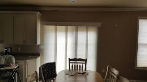 the pittsburgh blinds company bridgeville pa window shade