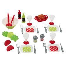 jeux de hello cuisine cuisine hello ecoiffier 5 ecoiffier jeux et jouets sur