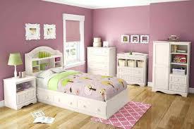 Childrens Furniture Bedroom Sets Childrens Furniture Bedroom Sets Ideas With Kid Room Set