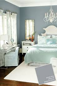 Best Neutral Bedroom Colors - bedrooms sensational paint swatches popular bedroom colors best