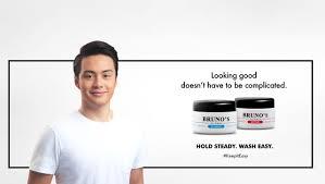 bruno u0027s barbers more than just a haircut