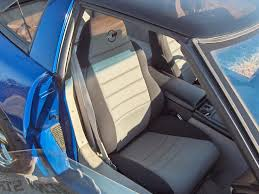 corvette seat covers c4 iggee seat covers corvetteforum chevrolet corvette forum