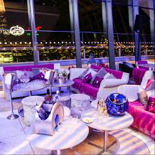 Halloween Party Ideas For A Bar by News U0026 Events Skygarden