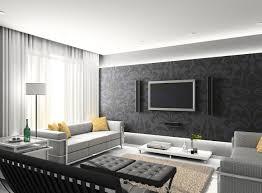 Modern Blue Living Room by Living Room Modern Living Room Decoration With Gray Porcelain