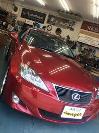 2015 red lexus is 250 is250 hashtag on twitter