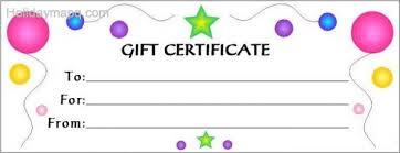 gift card templates corol lyfeline co