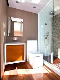 japanese style bathrooms pictures ideas tips from hgtv brilliant