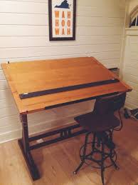 Mayline Oak Drafting Table 88 Best Drafting Tables Images On Pinterest Drafting Tables