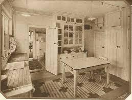 1940 homes interior 13 best 1952 interior inspiration images on kitchens