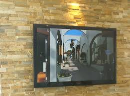 home theater service san diego tv installation