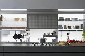 Designer Kitchens Luxury Kitchens Modern Kitchen Designs Designer Kitchens Uk
