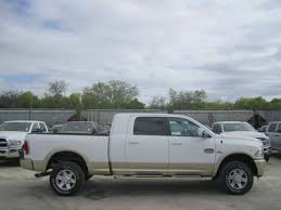 2013 dodge ram 2500 longhorn for sale ram 2500 for sale page 42 of 49 find or sell used cars