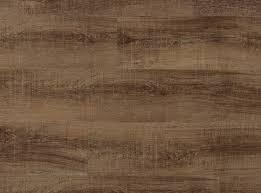 Witex Laminate Flooring Products 7