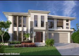 split level designs split level designs house and land design