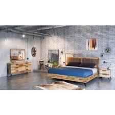 Light Wood Bedroom Modern Bedroom Modern Contemporary Bedroom Set Italian Platform