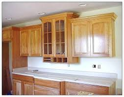kitchen cabinets molding ideas cabinets molding trim kitchen cabinets molding trim cabinet molding