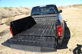 Ford Raptor Truck Bed Length - 2017 ford f 150 raptor autoguide com truck of the year contender