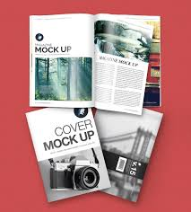 40 creative magazine psd mockups to download hongkiat