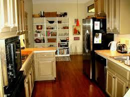 kitchen appliance ideas kitchen appliances and storage ideas kitchen styles cabinet design