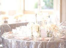 linens for weddings table linens for weddings wholesale table covers depot