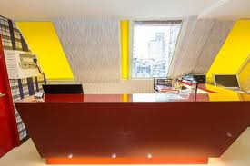 Vogue Reception Desk Best Price On Morwing Hotel Culture Vogue In Taipei Reviews