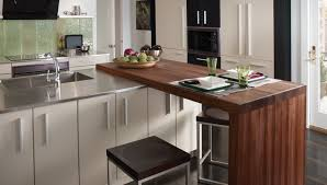 Brookhaven Kitchen Cabinets Brookhaven Cabinets I K U0026n Sales Houston K U0026n Sales Texas