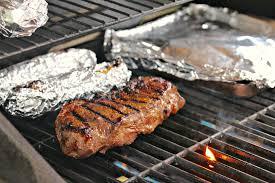 copycat texas roadhouse steak rub the cozy cook