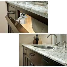 kitchen sink drainer tray kitchen sink tray view larger image kitchen sink drainer tray